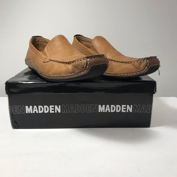 Steve Madden Shoes | Steve Madden Mens